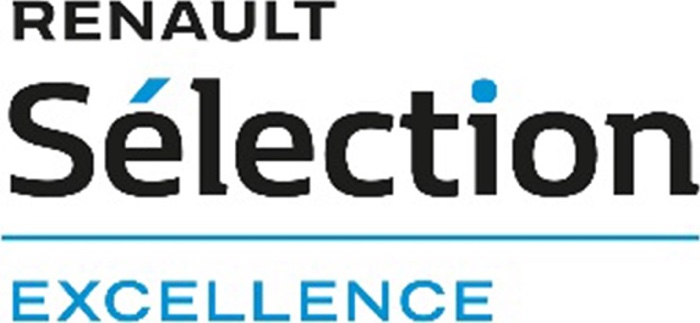 Renault selection Excellence